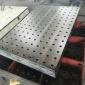 大量批发 三维柔性铸铁焊接平台 沧州远铭供应